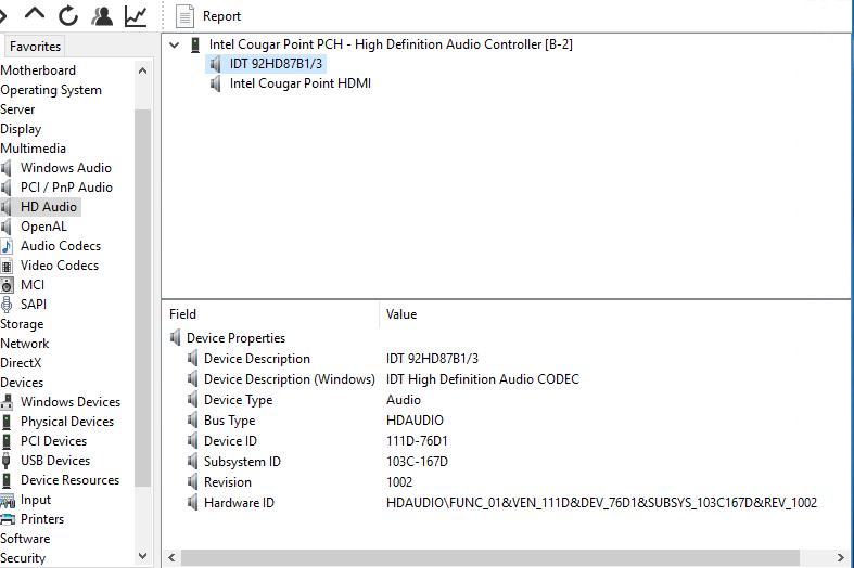 Openal скачать для windows 7 x64
