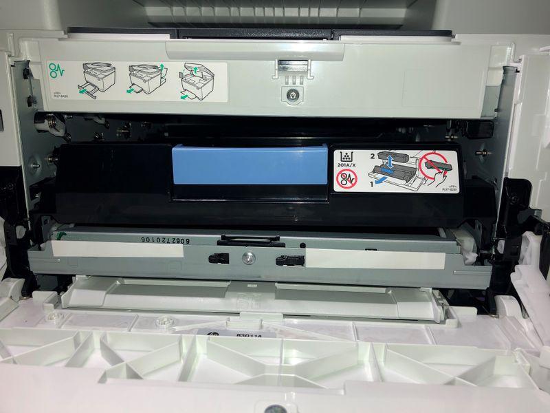 HP tray loaded.jpg
