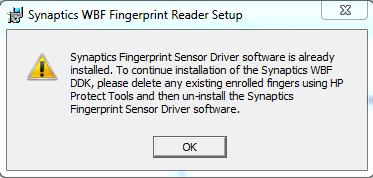 Synaptics Fingerprint Sensor Driver.PNG