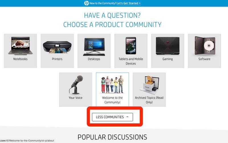 HP forum error.jpg