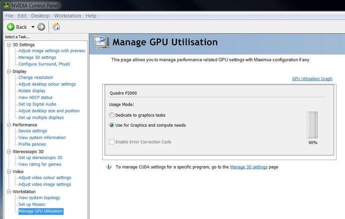 GPU Compute.JPG