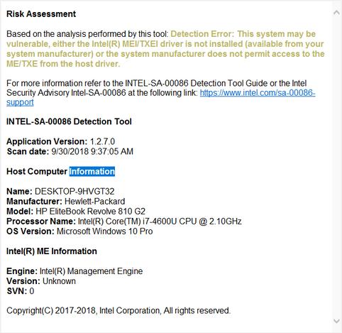 INTEL-SA-00086 Detection Tool 9_30_2018 9_37_29 AM.png