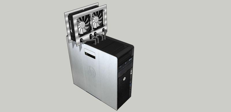 HP Z620_Cooling_Front Hi pipes_8.25.18.jpg