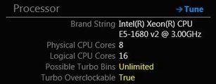 CPU Unlocked.JPG