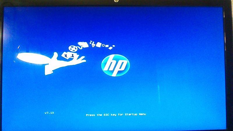 start up screen.jpg