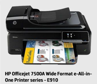 My Printer.jpeg