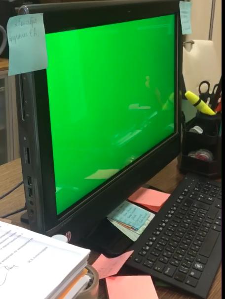 hp touchsmart 610 video driver