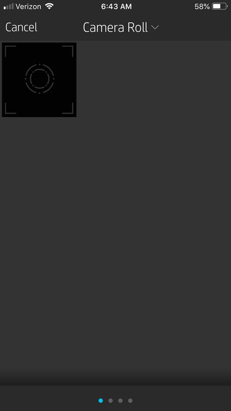 25159442-AAA6-450C-BC87-B4F0EAE1AE25.png