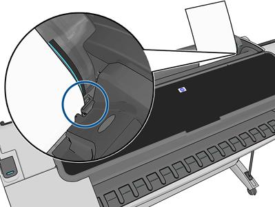 sheet sensor.png