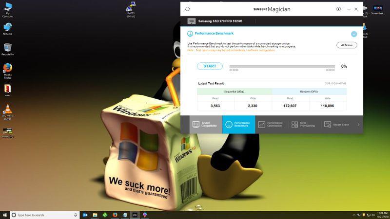 screen1.jpg