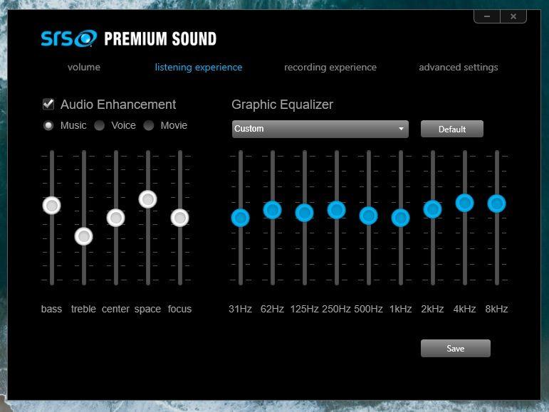 srs premium.jpg