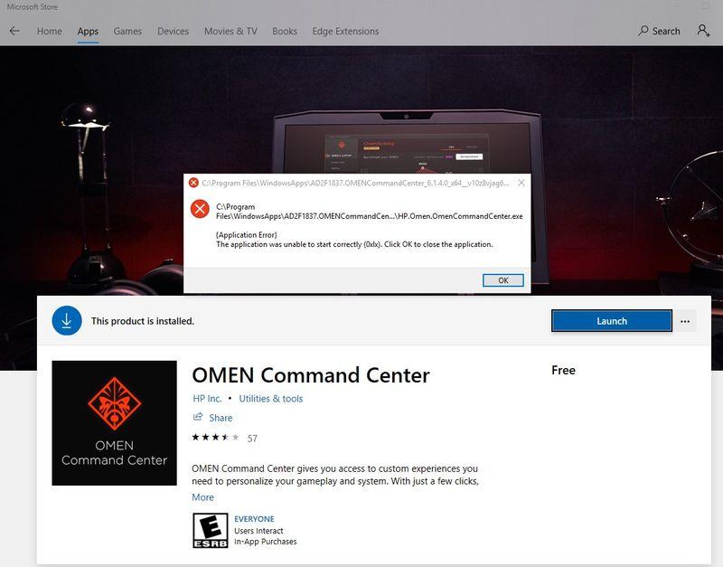 CommandCentererror.jpg