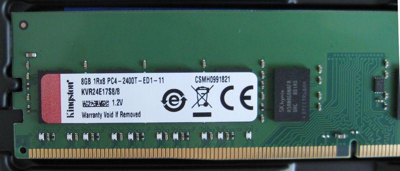 New Kingston RAM.JPG