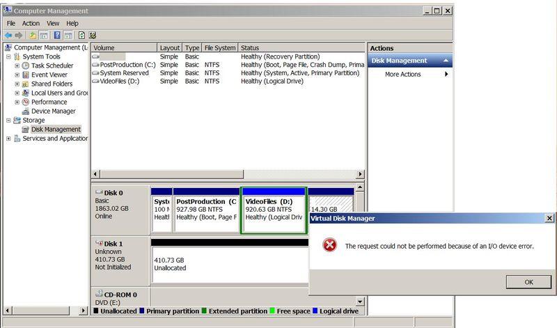 SAS_IO_error.jpg