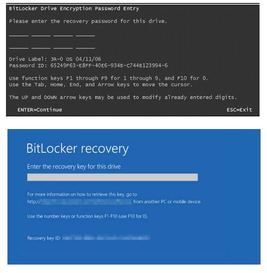 Bitlocker-screen.png