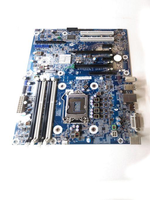 HP z220 655842-001.jpg