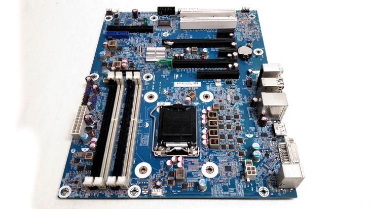 HP z220 MB 655581-001.jpg