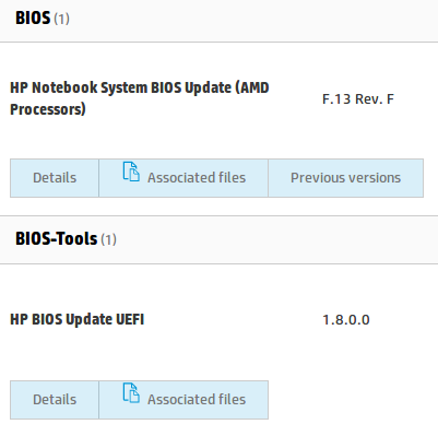 BIOS-UEFI-tools.png