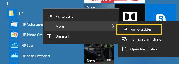 pin taskbar.png