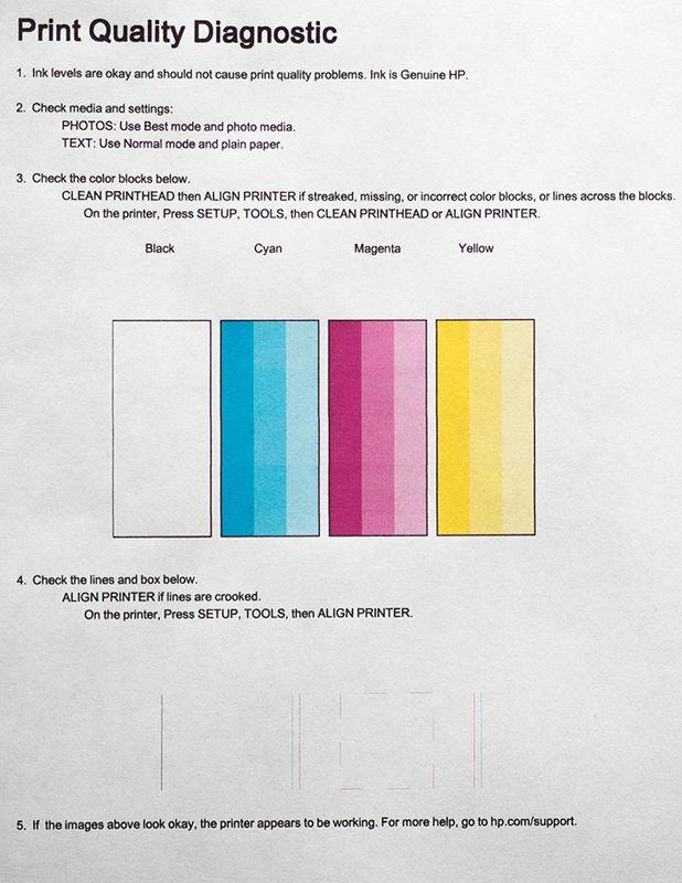 All Inkjet Printing posts