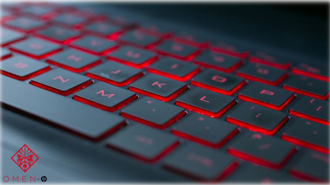 omen-keyboard.png