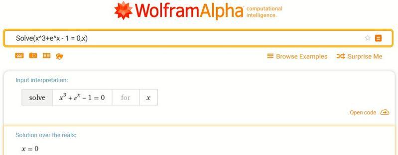 Wolfram_1.JPG