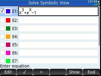 Solve_13.JPG