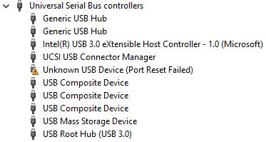 HP UltraSlim Docking Station(B9C87AA#ABA) Displayport no wor    - HP
