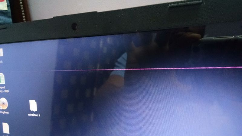 Pink Line in screen.jpg