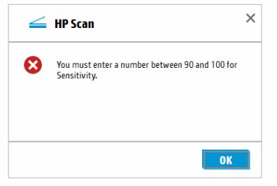 HP Scanjet S3000 s3.png