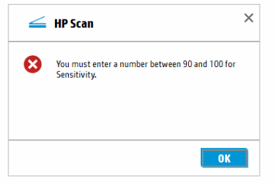 HP Scanjet S3000 s3.png