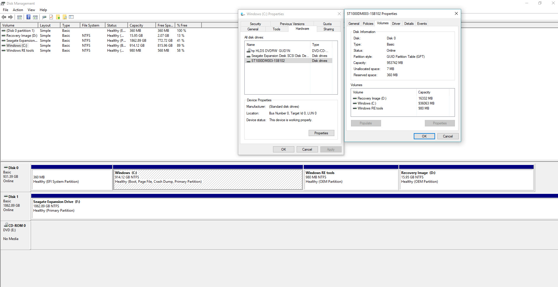 Usage of Samsung 960 PRO M 2 SSD (2TB) in a Z240 workstation