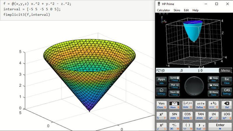 3D-implicit.JPG