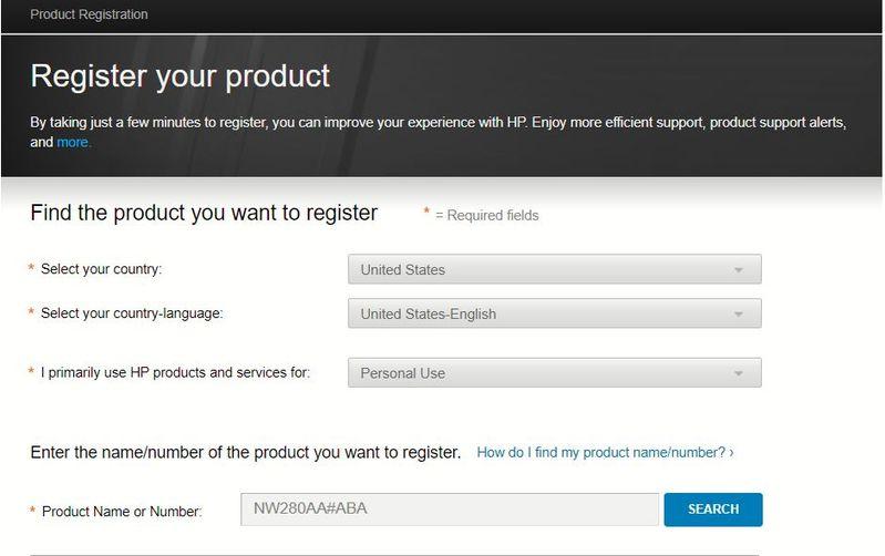 Register HP.JPG