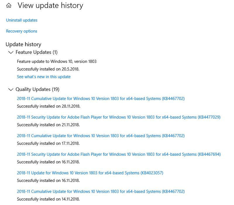 UpdateHistory.PNG
