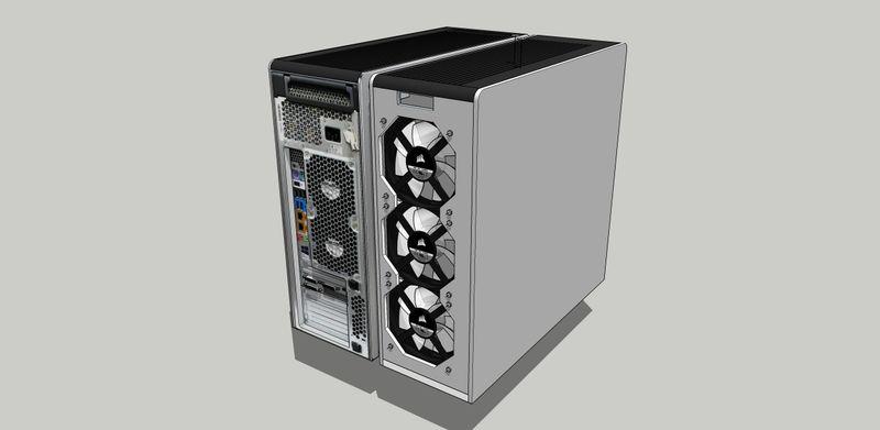 HP Z620_Liquid Cooling_Matching box_RL_11.18.18.jpg