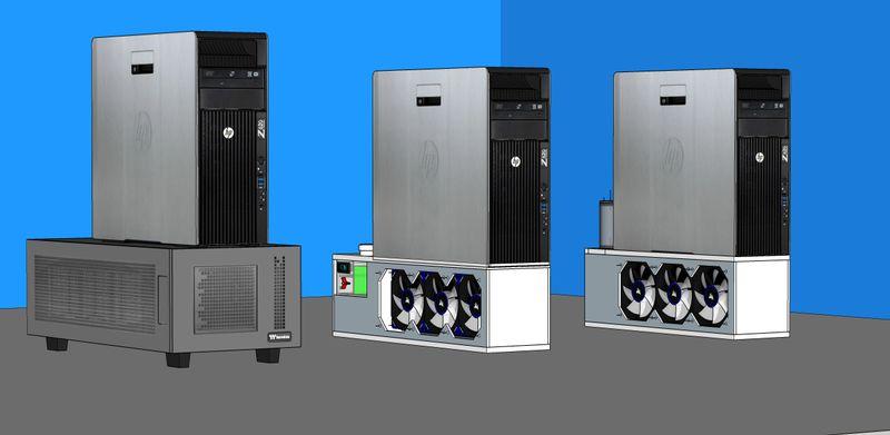 Thermaltake Core P100_+2X z620 custom pedestal_420mm_FL_11.21.18.jpg