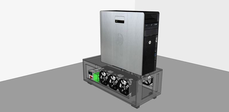 HP Z620_Liquid Cooling_Thermaltake & z620_FL_11.20.18.jpg
