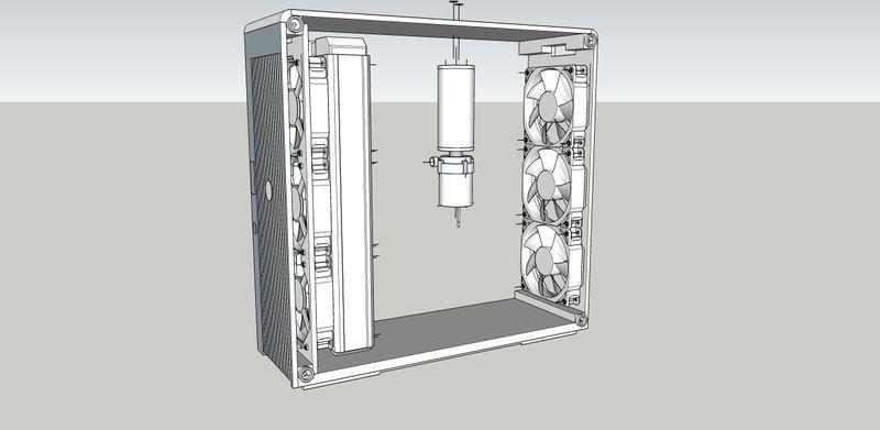 HP Z620_Liquid Cooling_Matching box_FR_Open_11.19.18.jpg