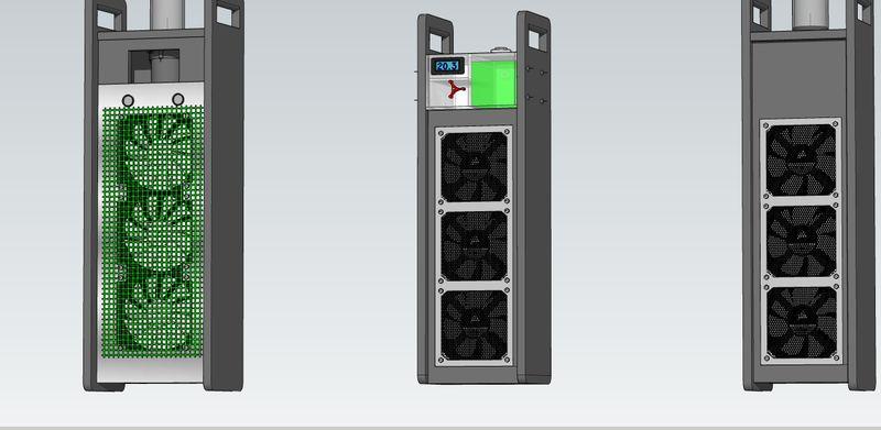 HP Z620_Liquid Cooling_Vertl unit 360mm horz tank_1.18.18.jpg