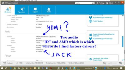 audio IDT and AMD hardware which one is which.jpg