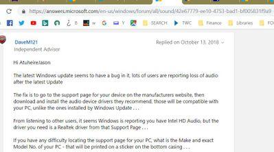 audio ms update screwed it.jpg