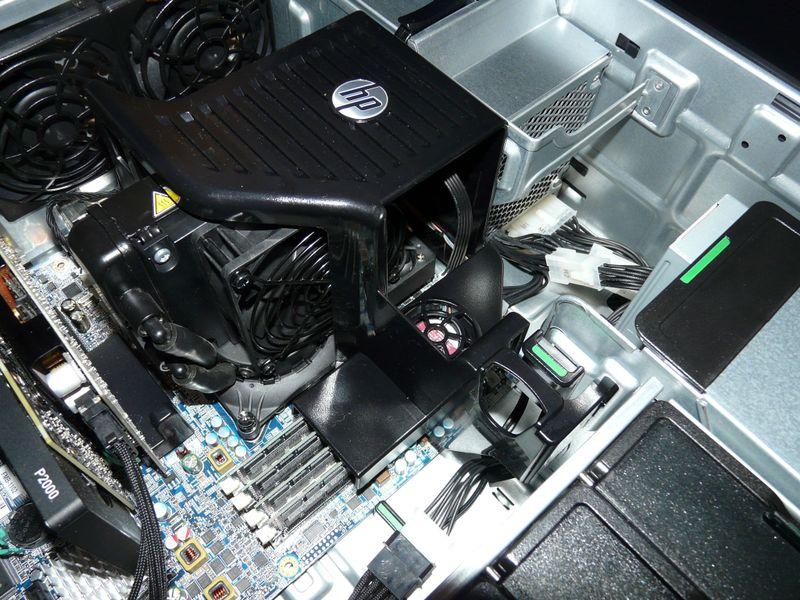 z620_2_z420 Liquid Cooler_w Shroud_7.3.17.jpg