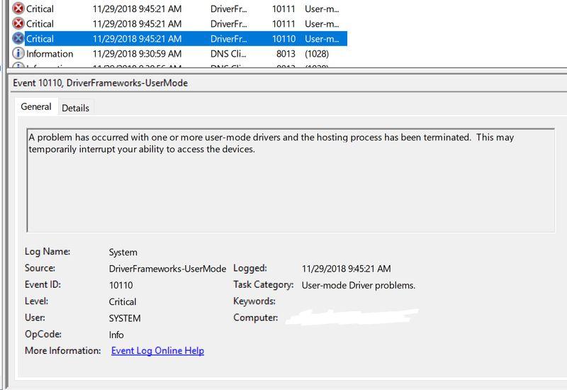 Screenshot1_LI.jpg