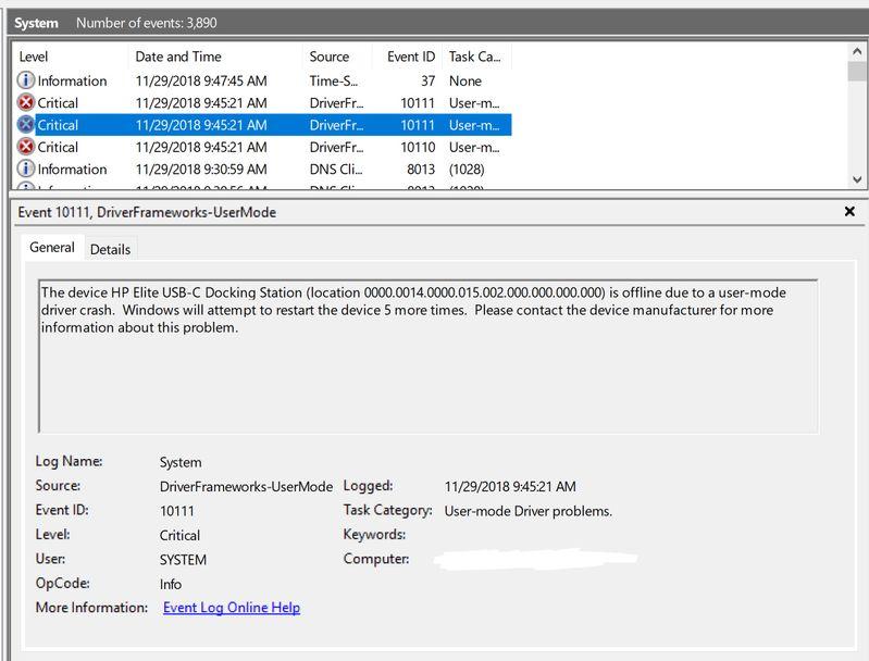 Screenshot2_LI.jpg