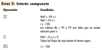 Error 5.JPG