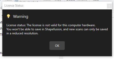 PROBLEM_20181207_USB-PROBLEM.jpg