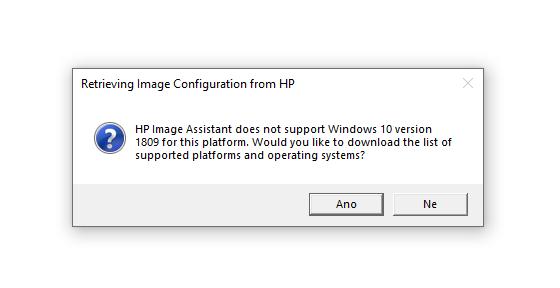 Speaker sound hissing, cracking, while high CPU usage - HP