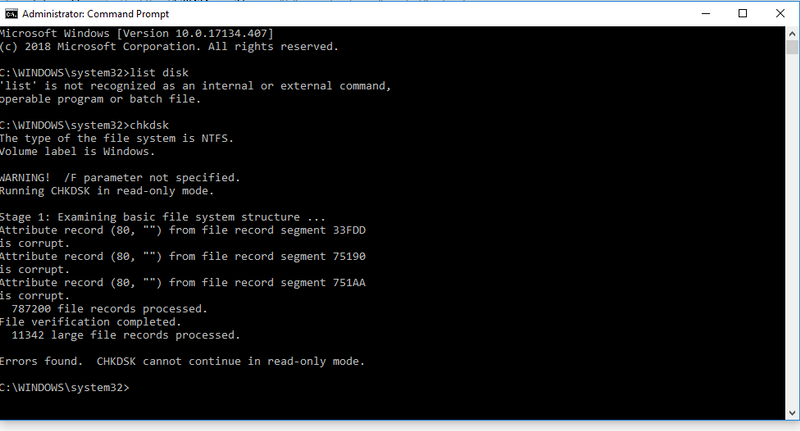 Hp chkdsk.PNG