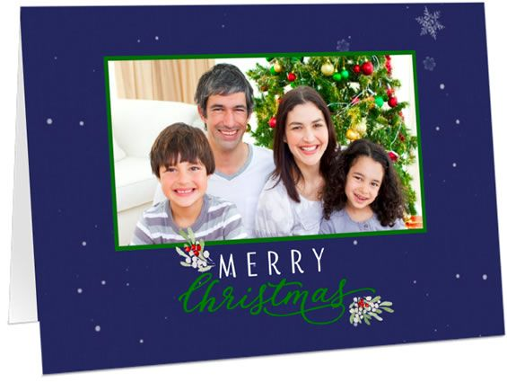 Greeting Card Printing Hp Support Community 6940956